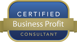 businessprofit300px