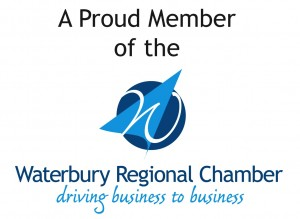 Greater Waterbury Regional Chamber of Commerce